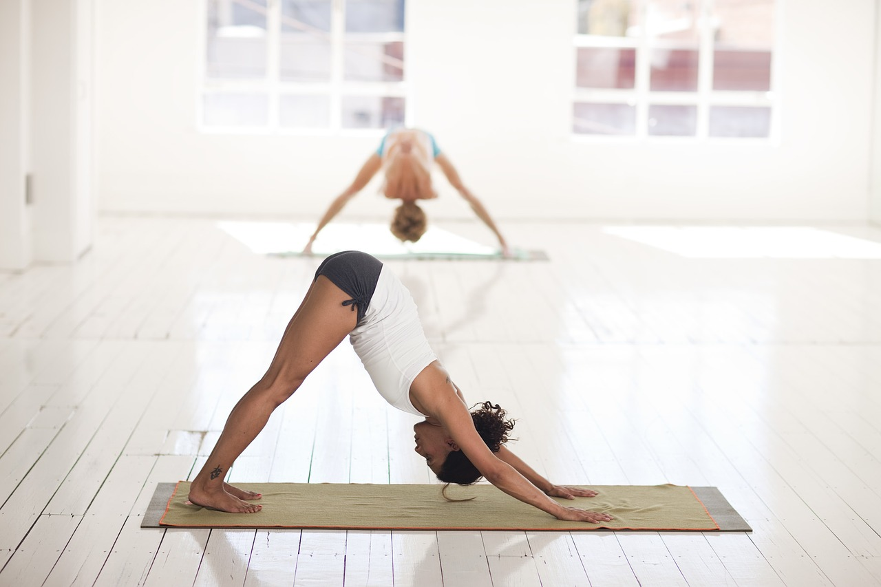 yoga-pixabay_1280